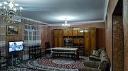 Срочно Продаётся дом 3, 5 сотх, с кухонной мебелью(итальянский мебель)