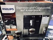 Кофеваркa Philips Ep3558