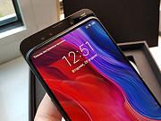 Продам Xiaomi Mi Mix 3 (128gb/6gb) Global. Состояние Идеальное.