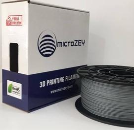 Филамент для 3D Принтера