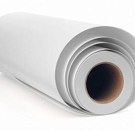 Фильтровальная бумага (Bumaga filtrovalnaya) / ОЭДФК/ APG 08-10