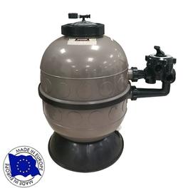 Фильтры для бассейнов от прямого поставщика и производителя.