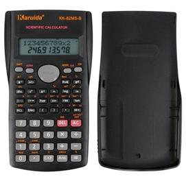 Финансовый инженерный научный калькулятор
