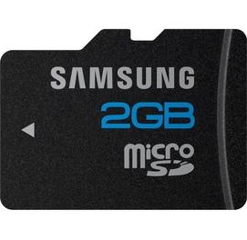 Флешка для телефона 2GB Samsung Class 10 Оригинальный качество