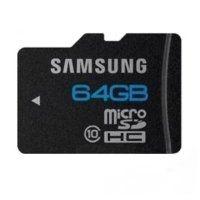 Флешка для телефона 64GB Samsung Class 10 Оригинальный качество