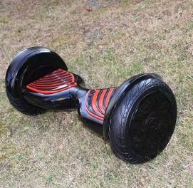 Героскутер электро Segway hoverboard