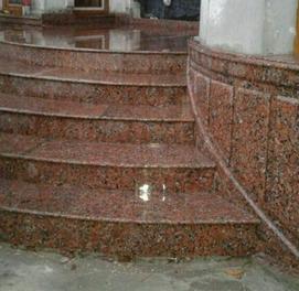 Granit toshlarni tozalash xizmati