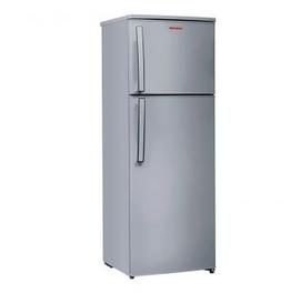 Холодильник Shivaki в КРЕДИТ! (Японская технология) Без предоплаты