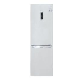 Холодильники LG GN-H459SEDZ в рассрочку, кредит, вариант