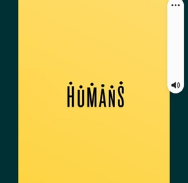 Humans nomer 0007