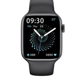 HW22 Smart Watch Series 6•Dastavka Bepul