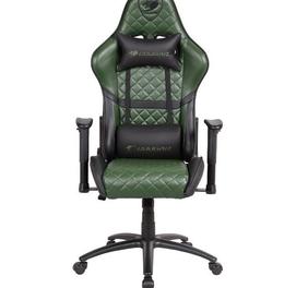 Игровое кресло Cougar Armor One X