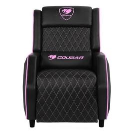 Игровое кресло Cougar Ranger EVA