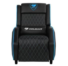 Игровое кресло Cougar Ranger PS Blue