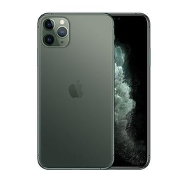 Iphone 11 PRO MAX 256gb Green. Noviy!