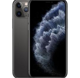 Iphone 11 Pro Max 256gb Grey. NEW!