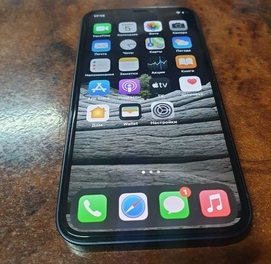 Iphone 12 mini 128