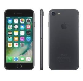 IPhone 7 grey 128 gb Б/У в рассрочку, кредит, вариант.