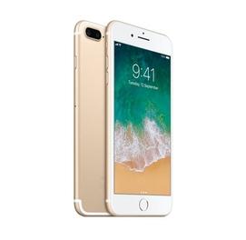 IPhone 7 plus gold 32 gb Б/У в рассрочку, кредит, вариант