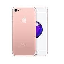 IPhone 7 rose gold 32 gb Б/У в рассрочку, кредит, вариант