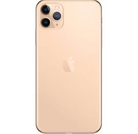 Iphone Pro Max 256gb Gold. New!