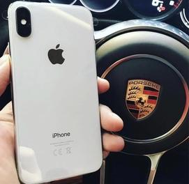 Iphone xs 256 GB Срочно продается