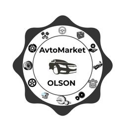 Ищем дилеров, партнеров по продаже авто запчастей