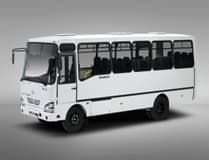 ISUZU (Автобус) Супер БОМБА Ауция 10% Годаых