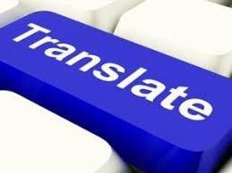Качественные письменные переводы с русского на узбекский язык.