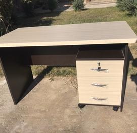 Качественные столы, от производителя.