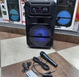 Kalonka karaoke JBK-801/802