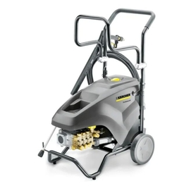 Karcher in Germany HD 9/90