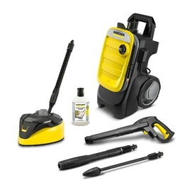 Karcher in Germany K7 compact