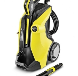 Karcher in Germany K7 full control