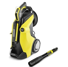 Karcher in Germany K7 full control premium