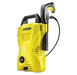 Karcher Karchir Карчер Карчир K2 Made in Germany