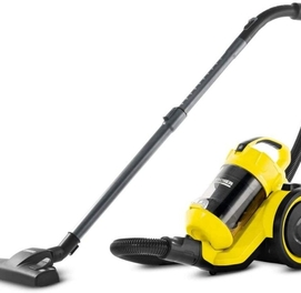 Karcher Пылесос VC 3 Plus, Yellow