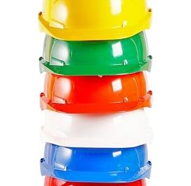 Каска шлем накидка жилет строительный одежда jilet Unifo доставка есть