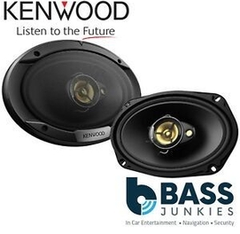 Kenwood 500w bu ideal kalonka orginal bartr bor