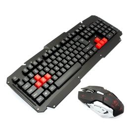 Keyboard HK 6700