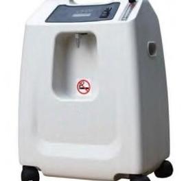 Кислородный концентратор KONSUNG KS-10 (10 литров в минуту)