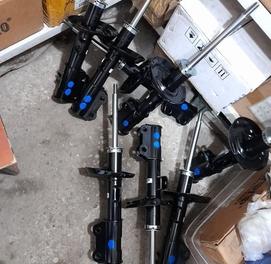 Kobalt Lasetti Spark Nexia GM amarzatir zavod