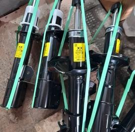Kobilt Lasetti Malibu Kaptiva Spark Nexia 3 gm amarzatir
