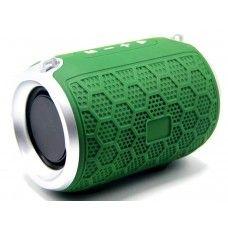 Колонка Portable SLC-130+Bluetooth+USB+радио