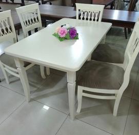 Комплект Стол и стулья от производителя