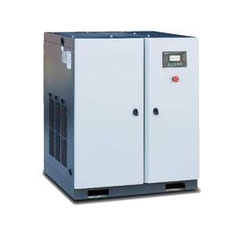 Компрессор винтовой 37 кВт (Комплект/В наличии)