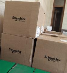 Контакторы, Автоматы, UPS от Schneider Electric, ABB, LEGRAND, ABL