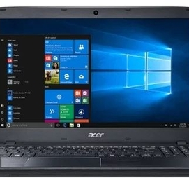 Kredit Acer aspair a315 intel i3 1005 rassrochka
