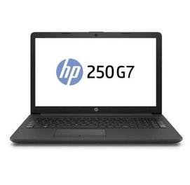 Kredit HP 250 G7 (Celeron 4020/ DDR4 4GB/ rassrochka