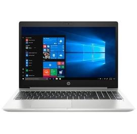 Kredit HP Pavilion x360 15-dq1002ur (LTT) (Intel i5-10210